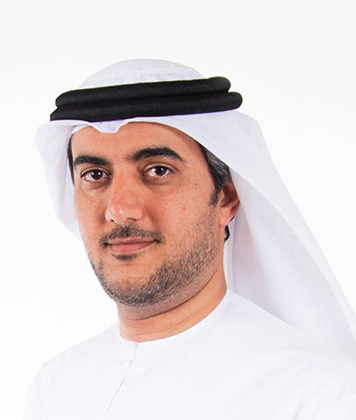 Mr. Abdullah Al Owais
