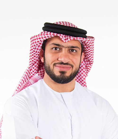 Mr. Adil Saleh Mohamed Al Ali