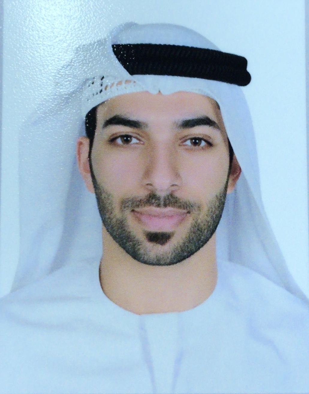 Mr. Salim Sultan Omran alOwais