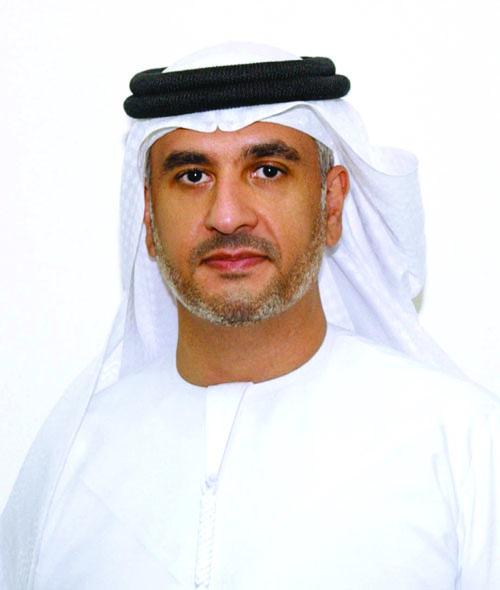 Mr. Osama Ibrahim Ahmad Seddiqi
