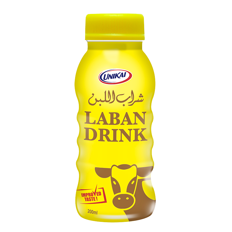 Laban Drink – 200 ml