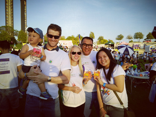 Walk-for-Autism1