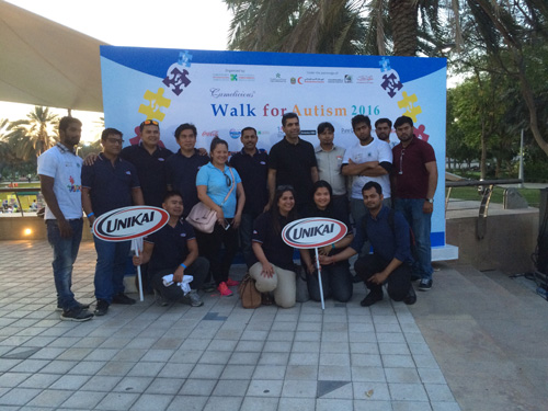 Walk-for-Autism11