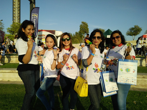 Walk-for-Autism9